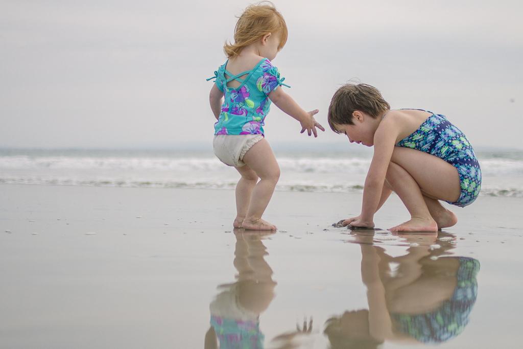 San Diego Blog-194.jpg