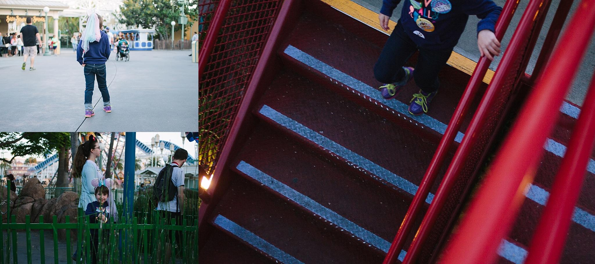 Disneyland_0012.jpg