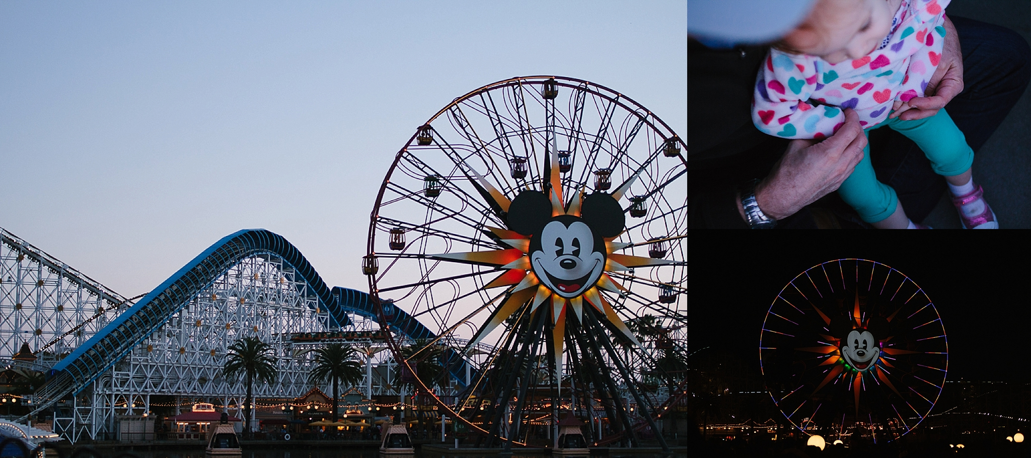 Disneyland_0013.jpg