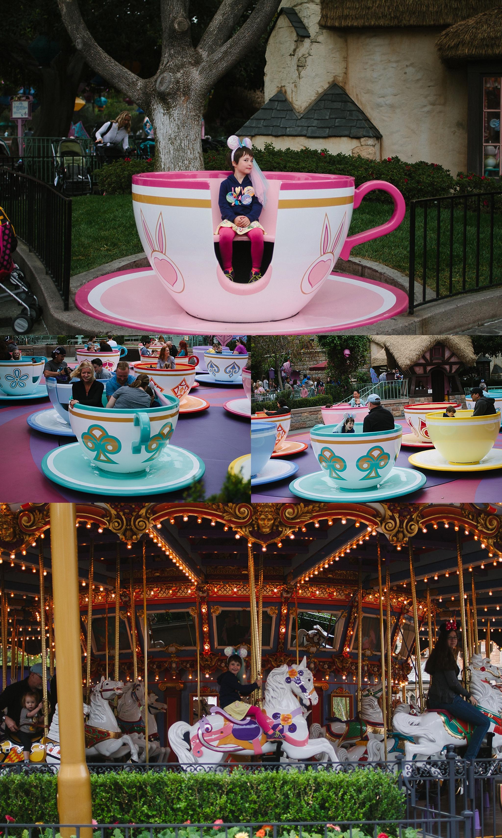 Disneyland_0016.jpg