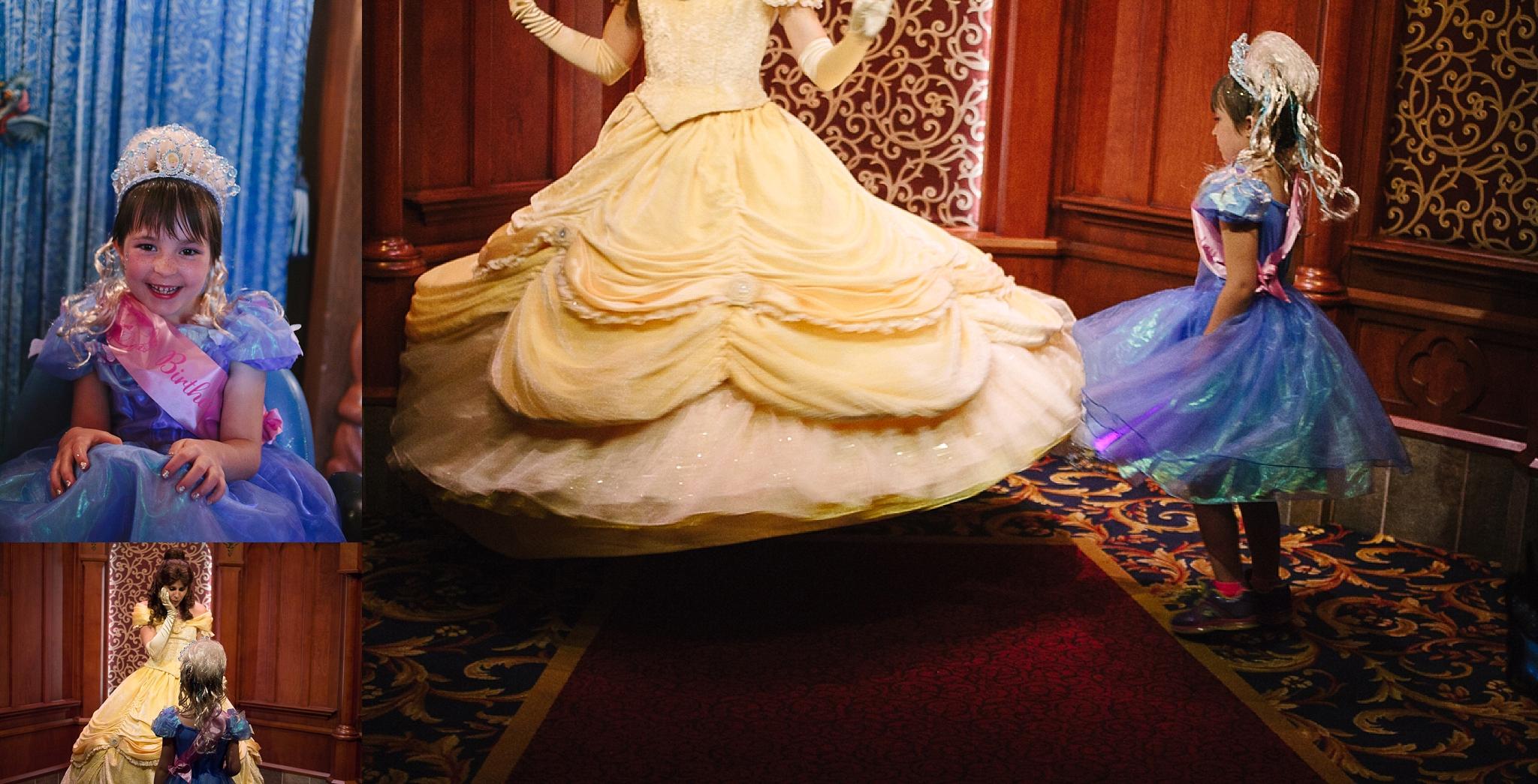 Disneyland_0018.jpg
