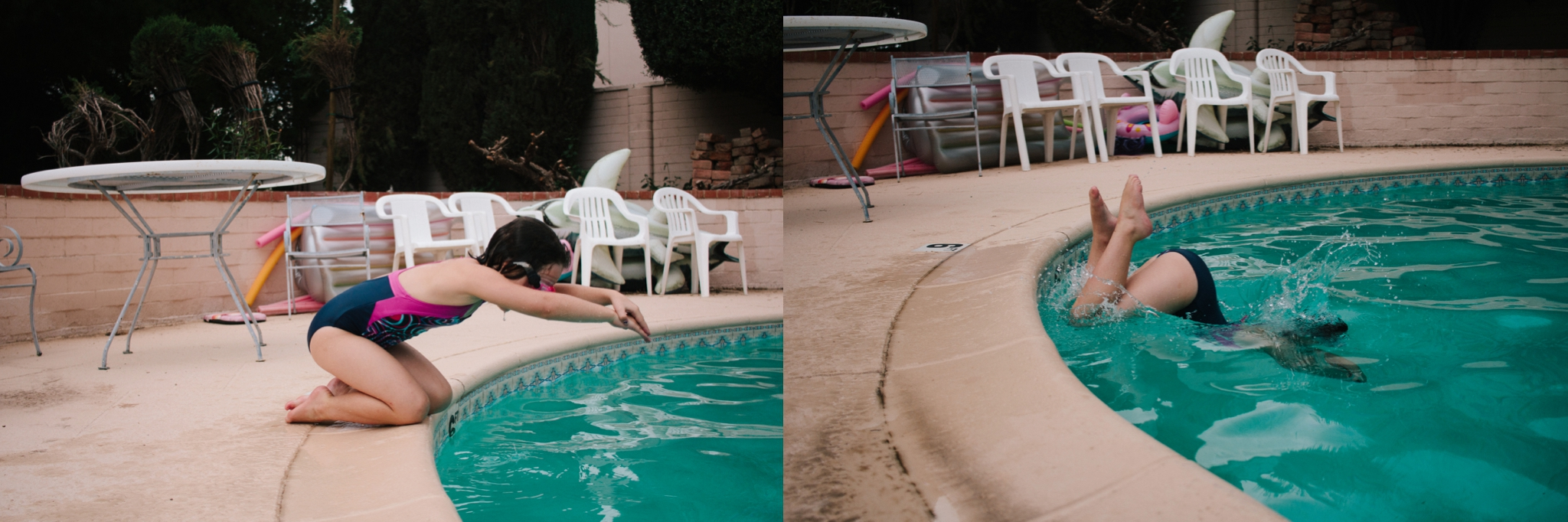 Swimming_0002.jpg