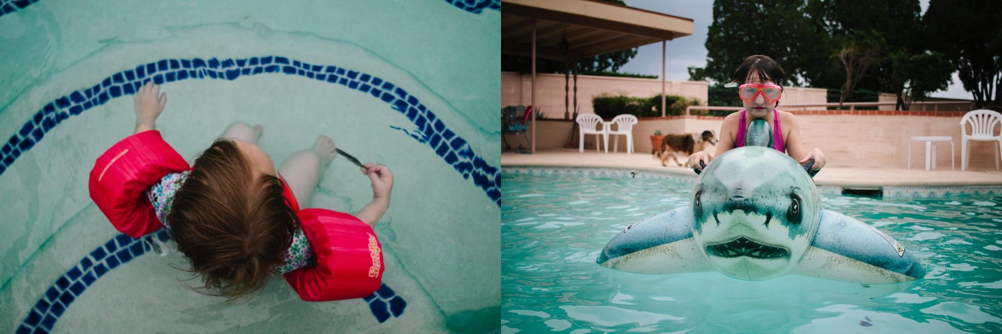 Swimming_0004.jpg