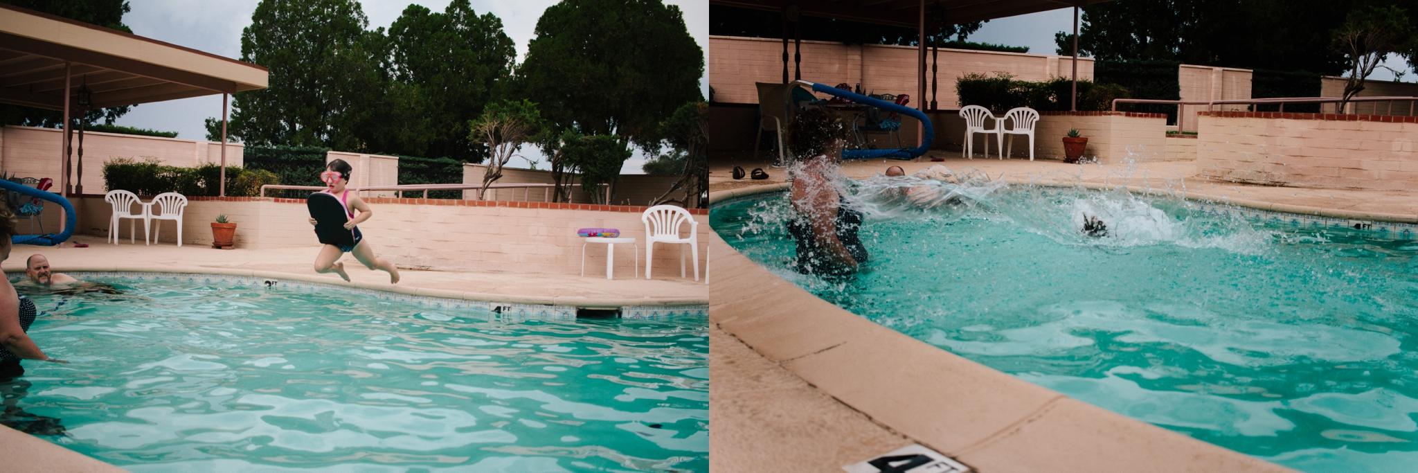 Swimming_0005.jpg
