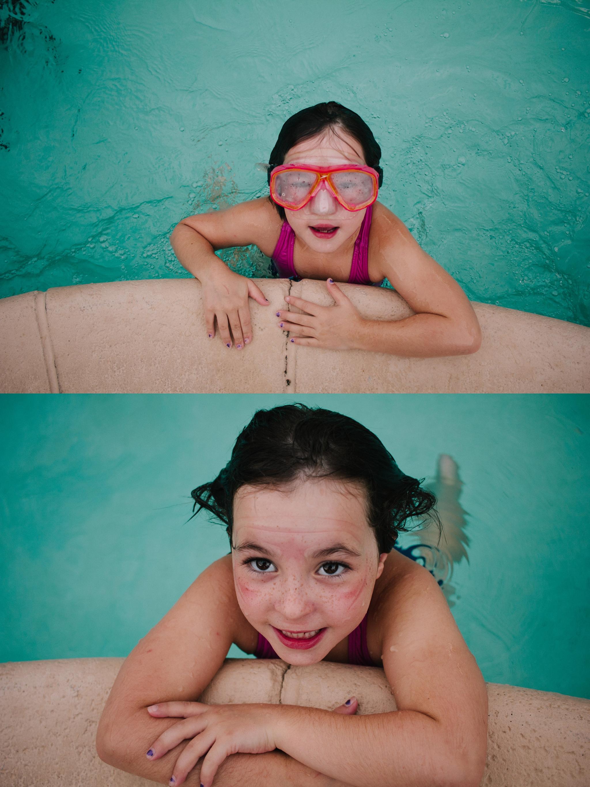 Swimming_0003.jpg