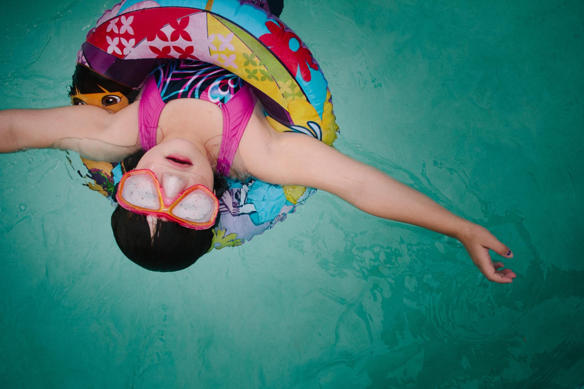 Swimming_0008.jpg
