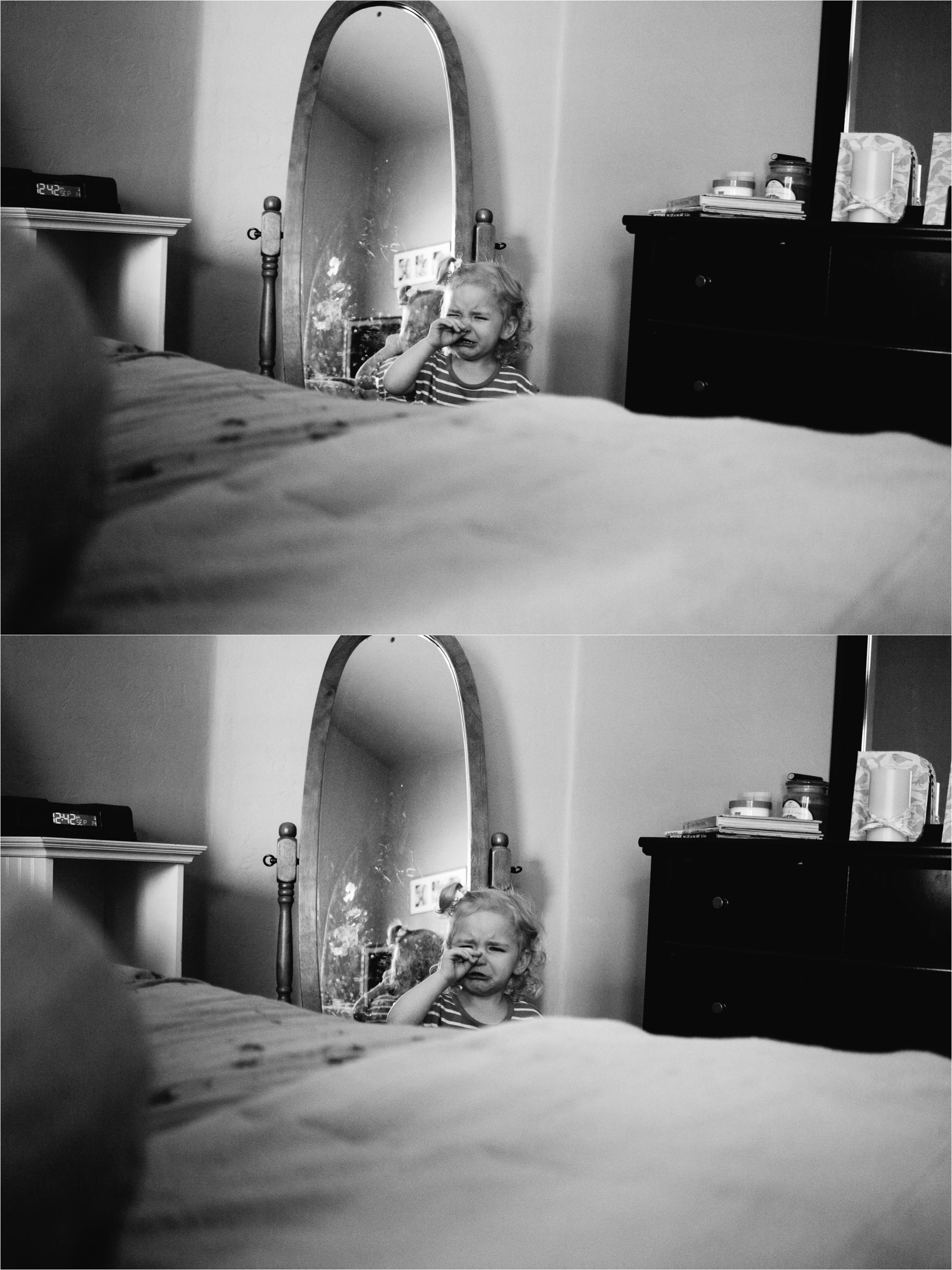 EFamilyDocumentary_0023.jpg
