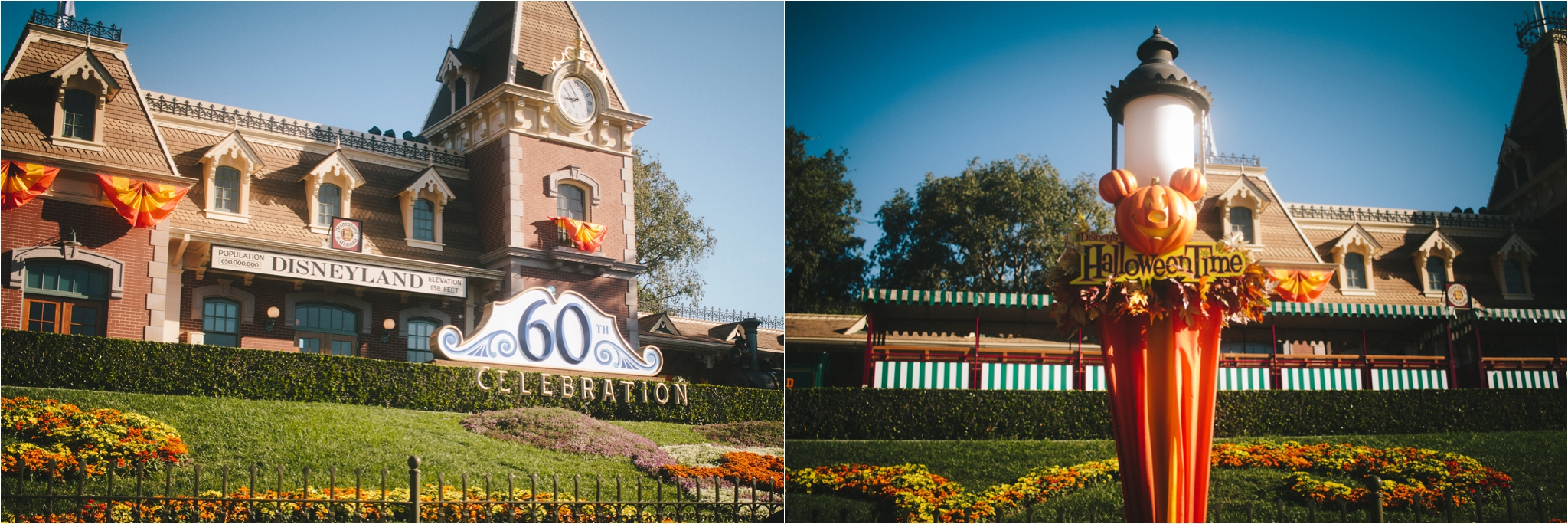 Disneylandroundtwopersonalimages_0002.jpg