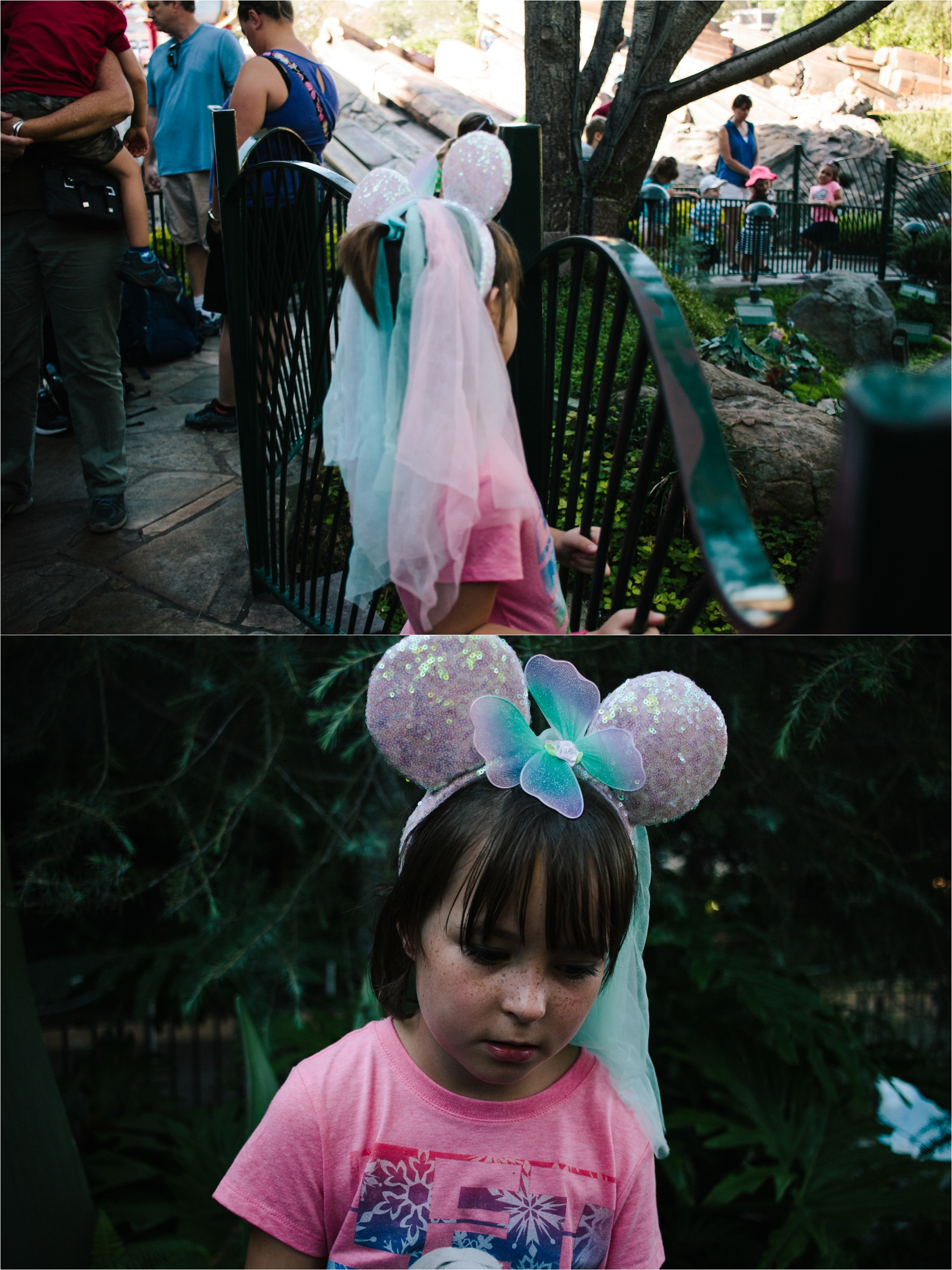 Disneylandroundtwopersonalimages_0003.jpg