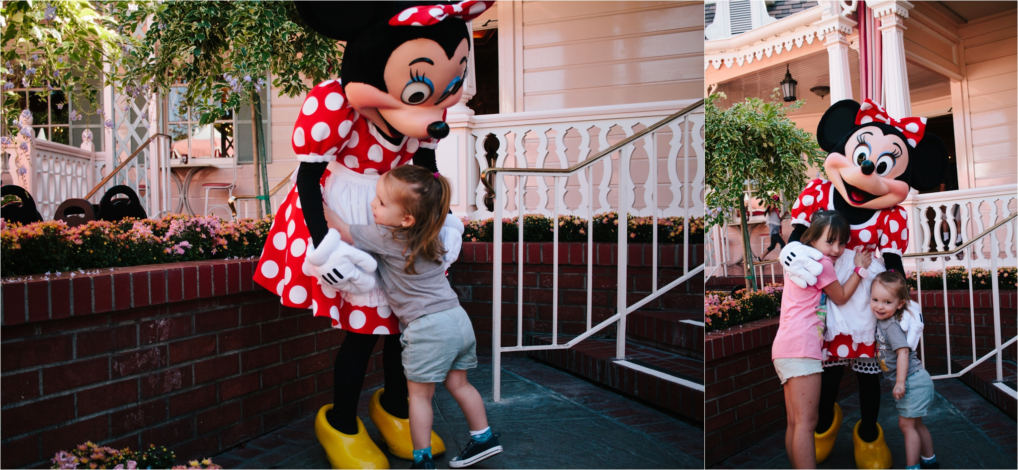 Disneylandroundtwopersonalimages_0008.jpg