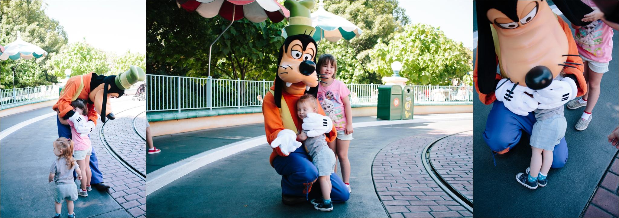 Disneylandroundtwopersonalimages_0013.jpg