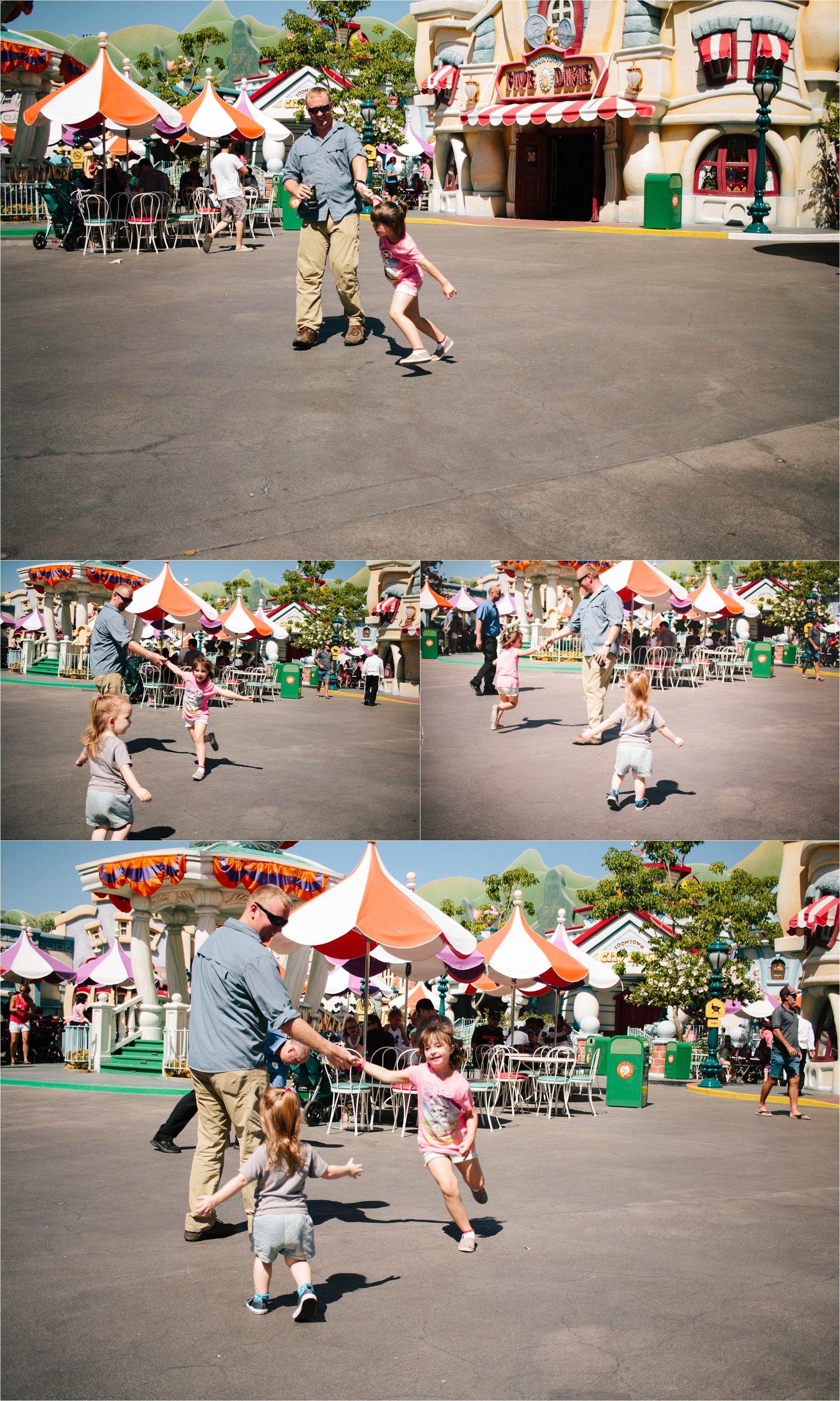 Disneylandroundtwopersonalimages_0014.jpg