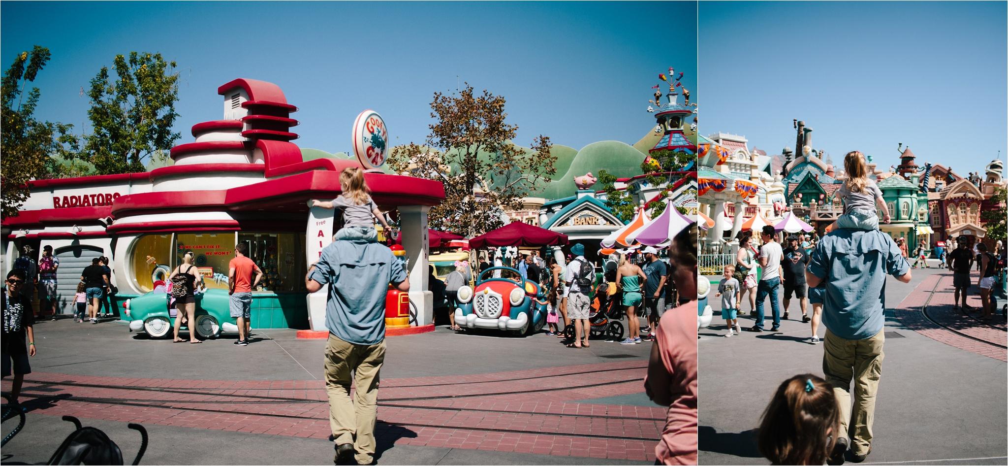Disneylandroundtwopersonalimages_0017.jpg