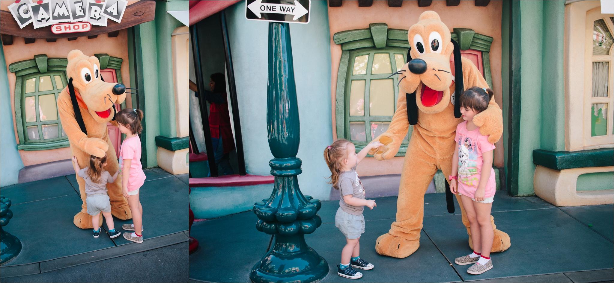 Disneylandroundtwopersonalimages_0019.jpg