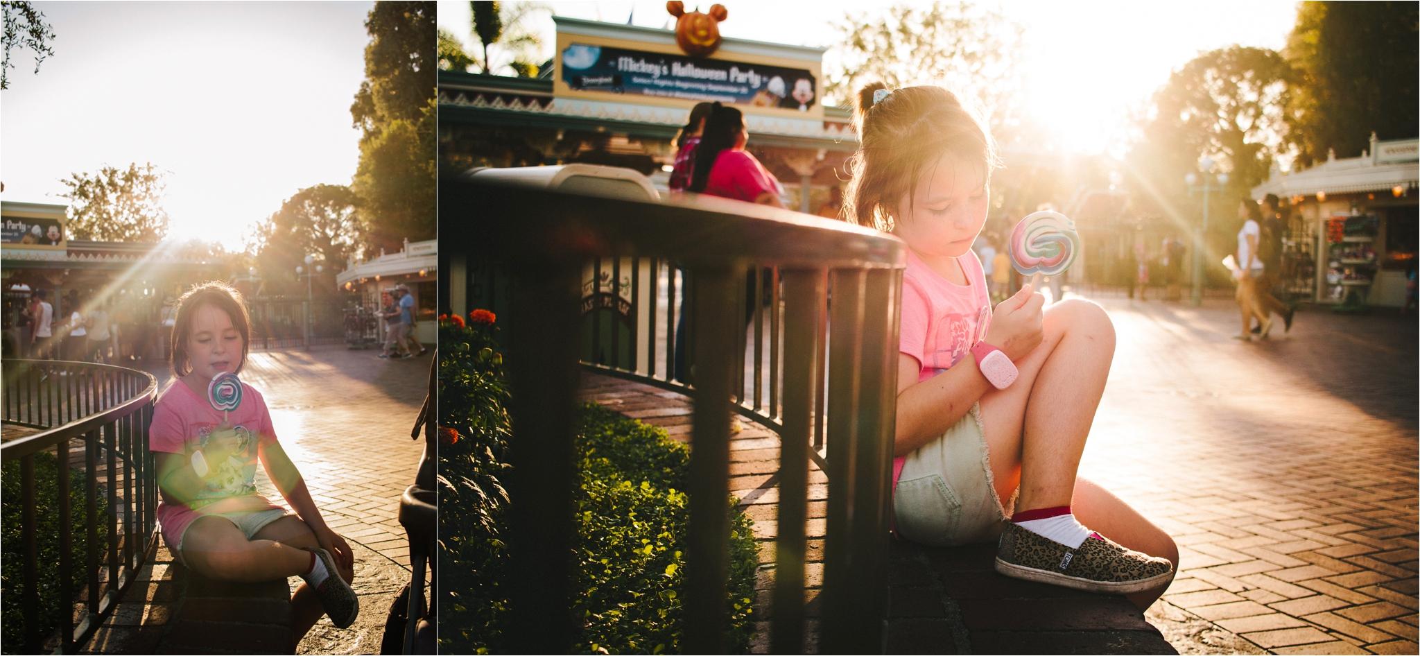 Disneylandroundtwopersonalimages_0035.jpg