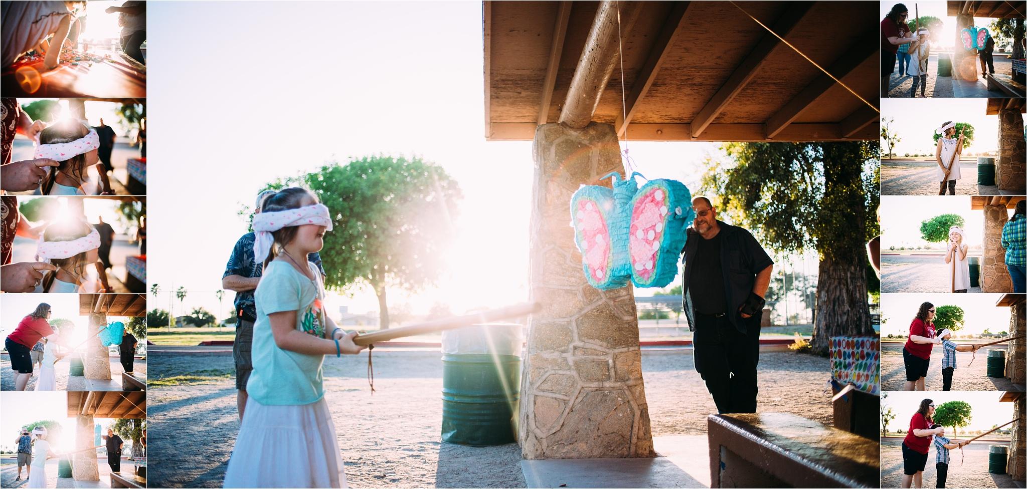 Arizona Trip_0007.jpg