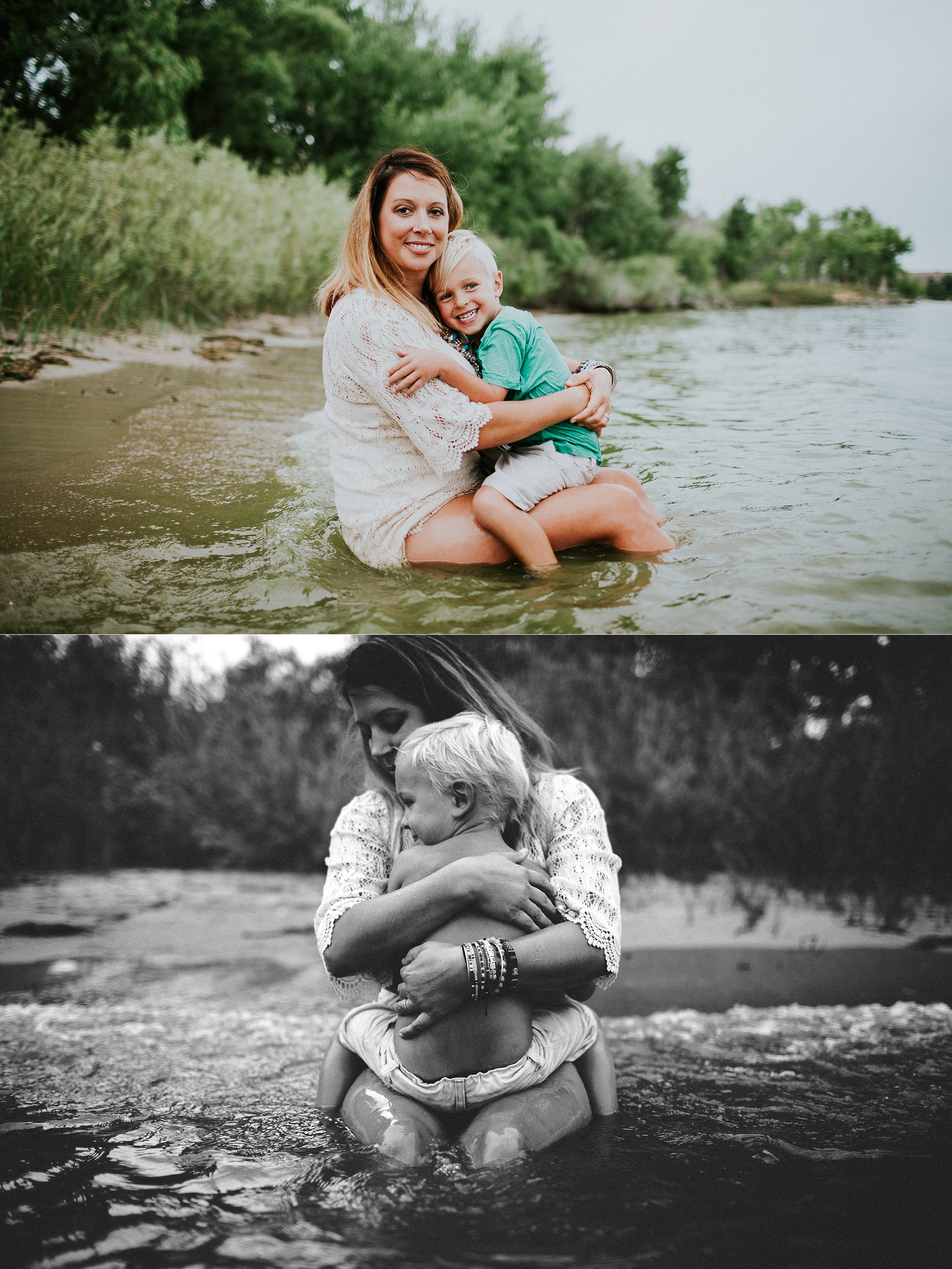 Family Photographer Colorado