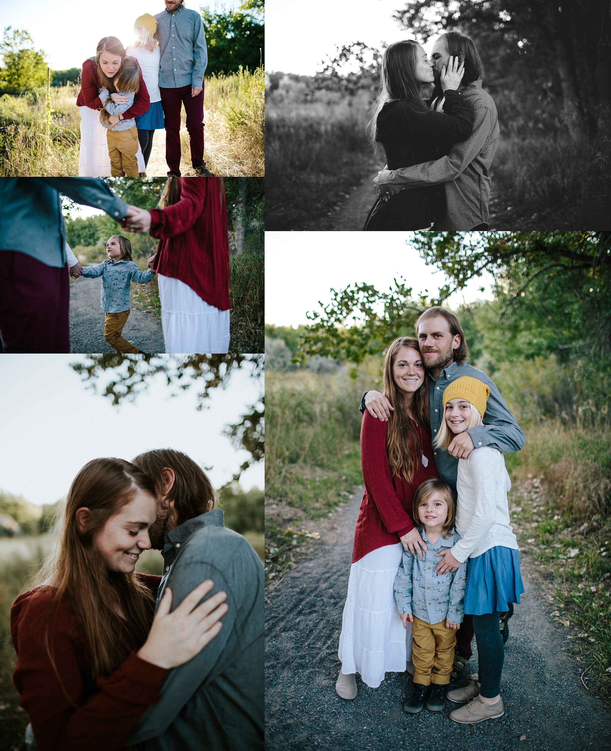 Denver Lifestyle Photographer