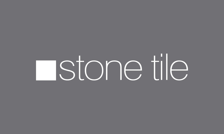 ST-Logo-Final.jpg