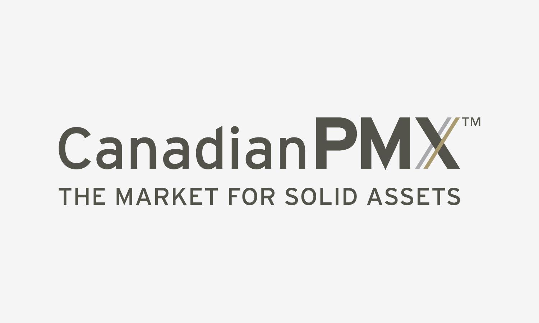 CPMX-logo-w-statement.jpg