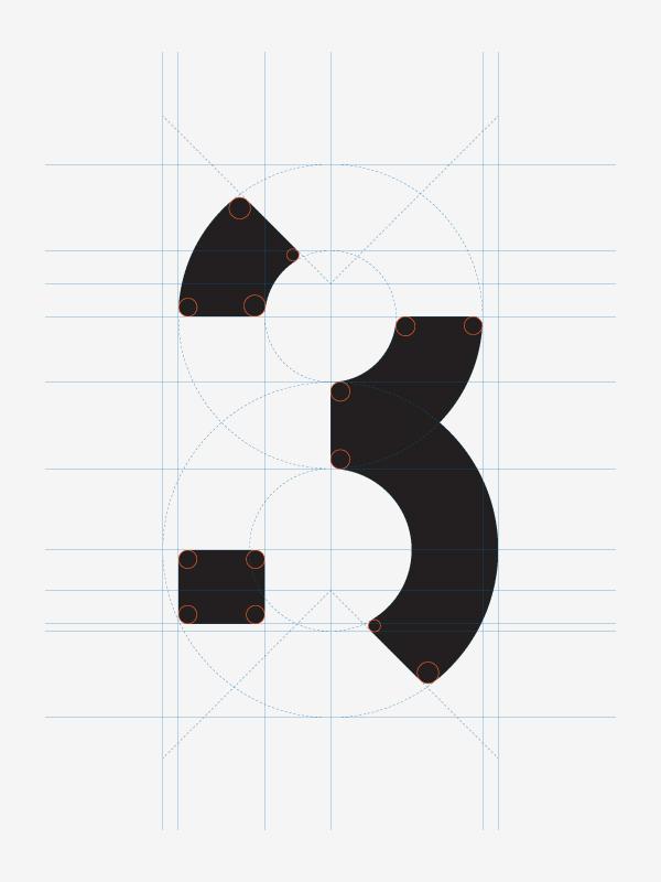 P3AV-Icon2.jpg