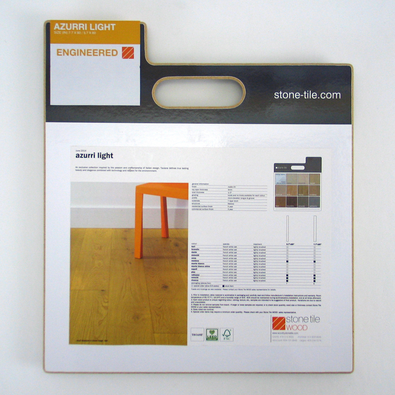 ST-Sampleboard3.jpg