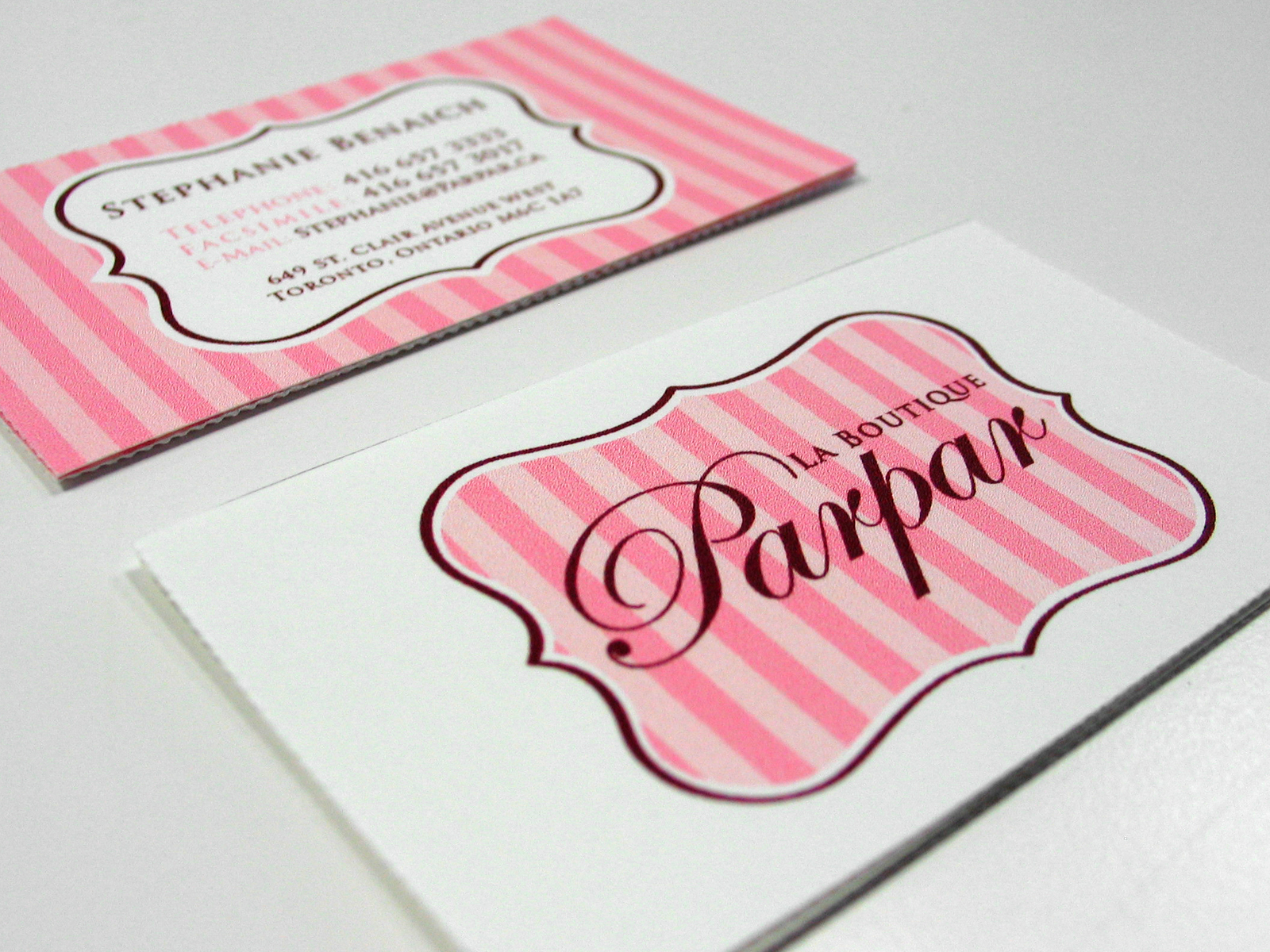 ParPar-Stationery.jpg
