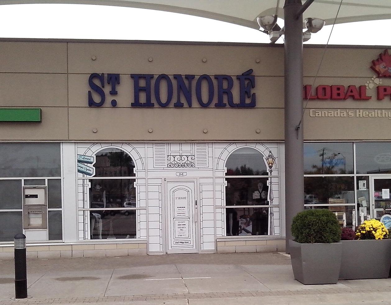 St.Honore2.JPG