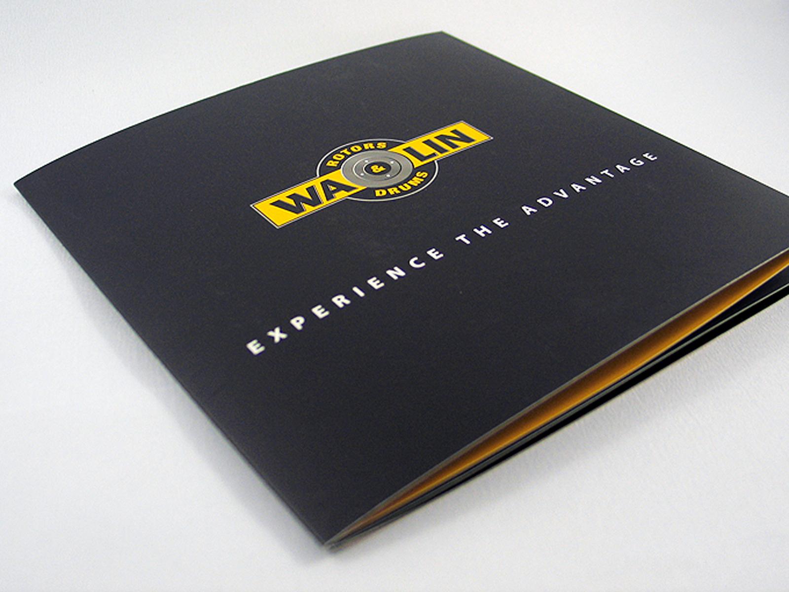 Walin-brochure1.jpg