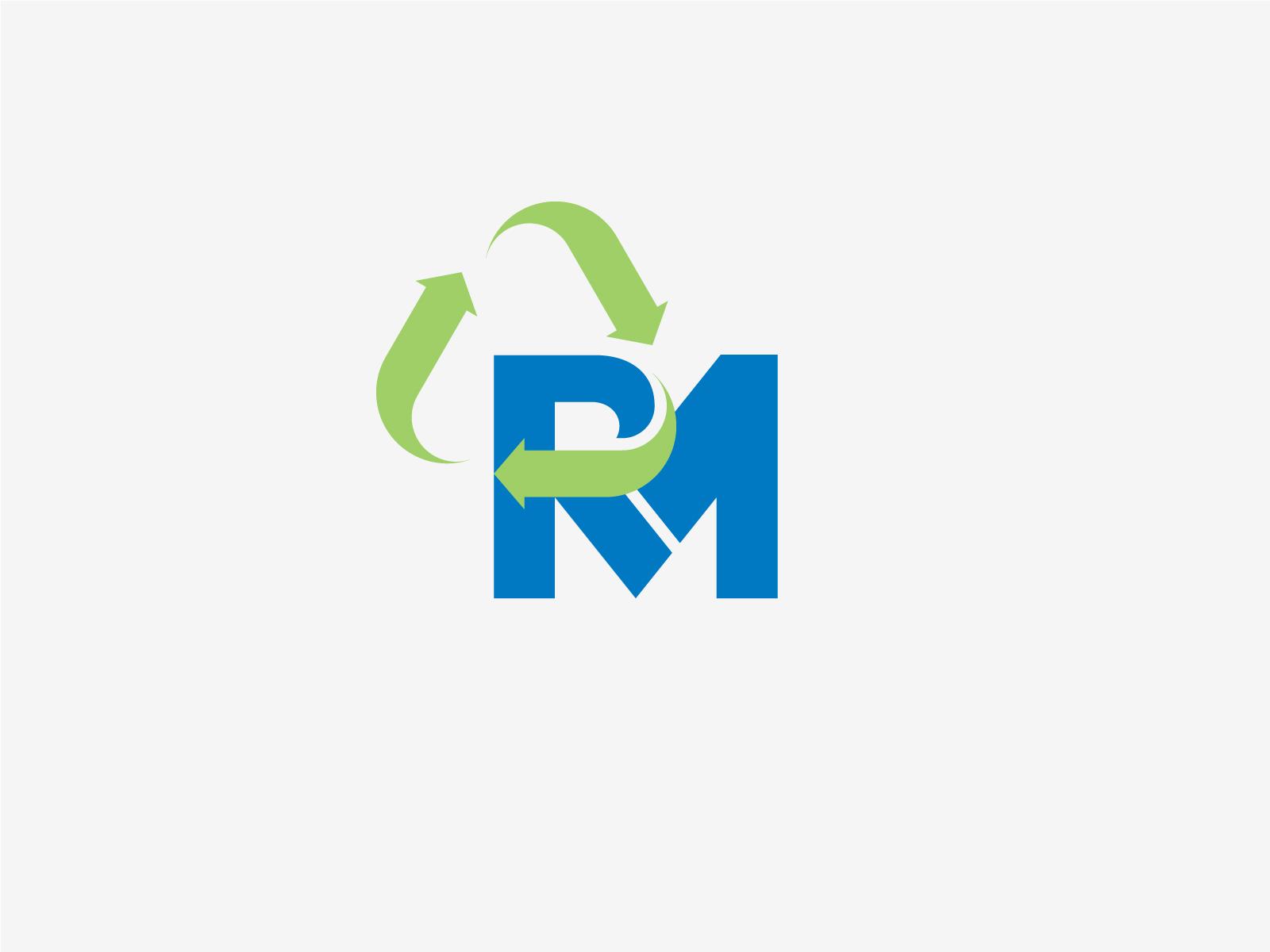 RM-Logo1.jpg