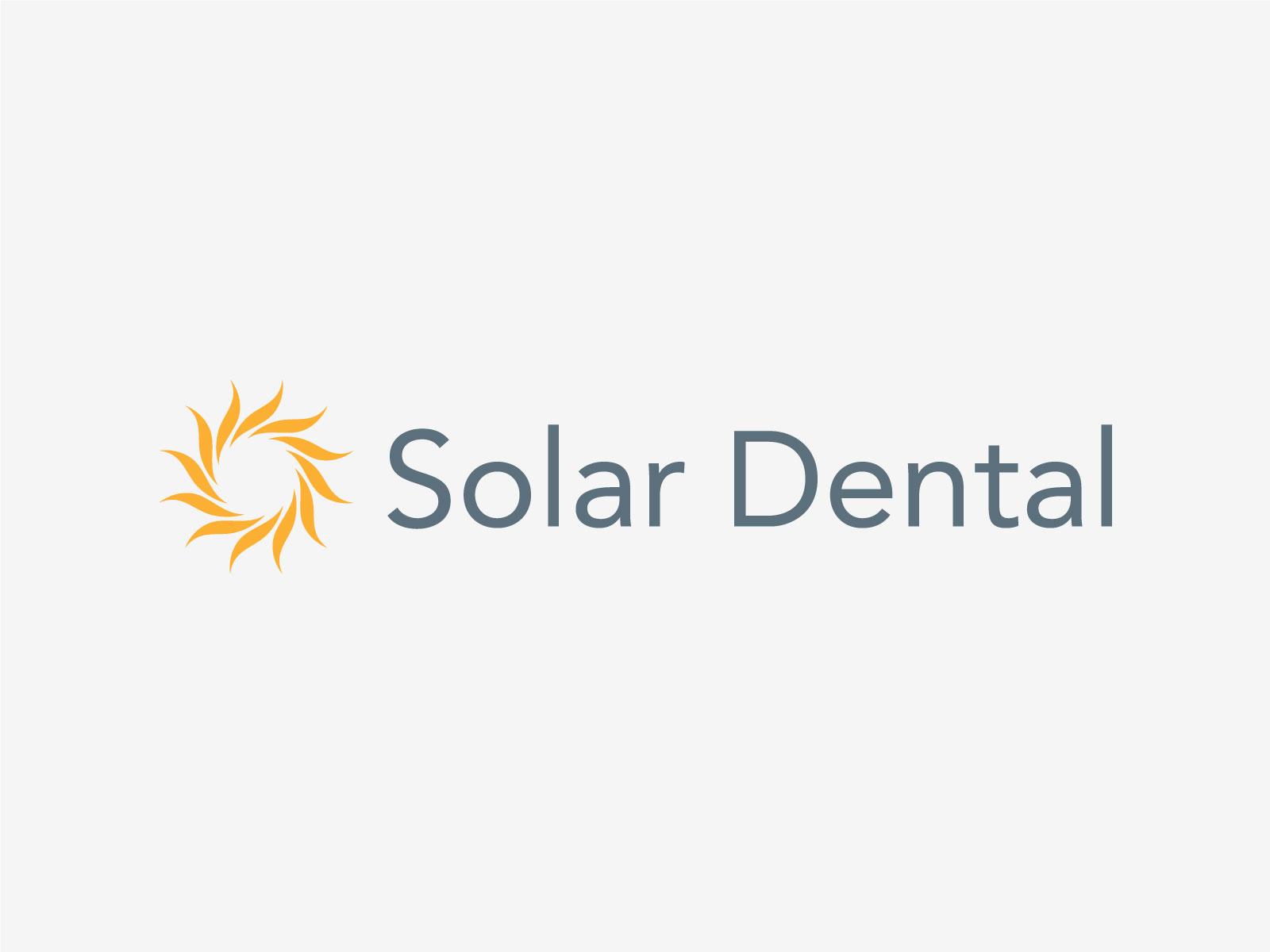 SD-Logo1.jpg