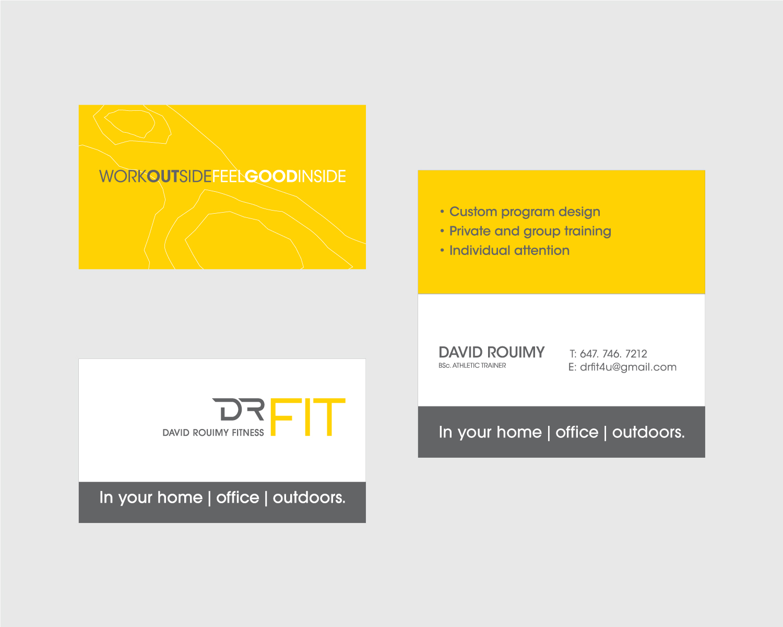 DF-Business+Card.jpg