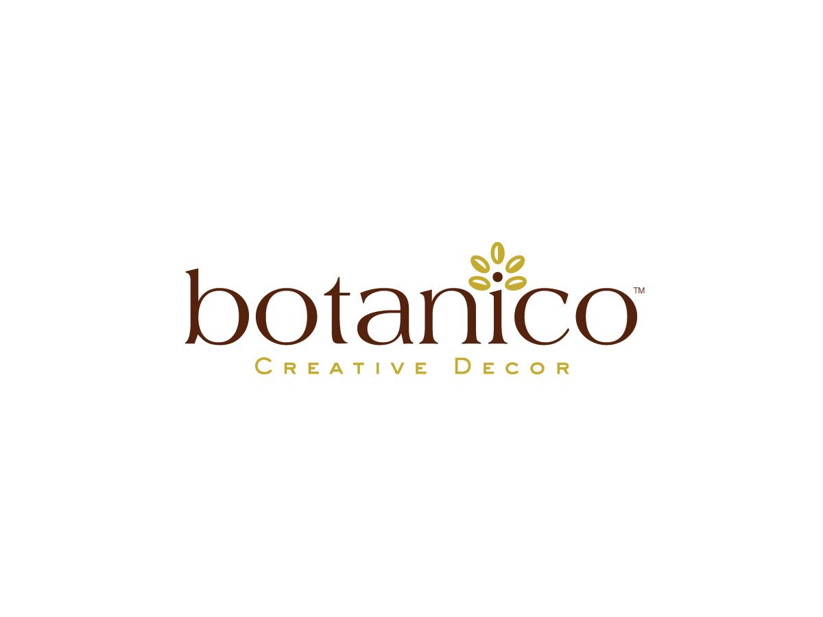 id logos-botanico.jpg