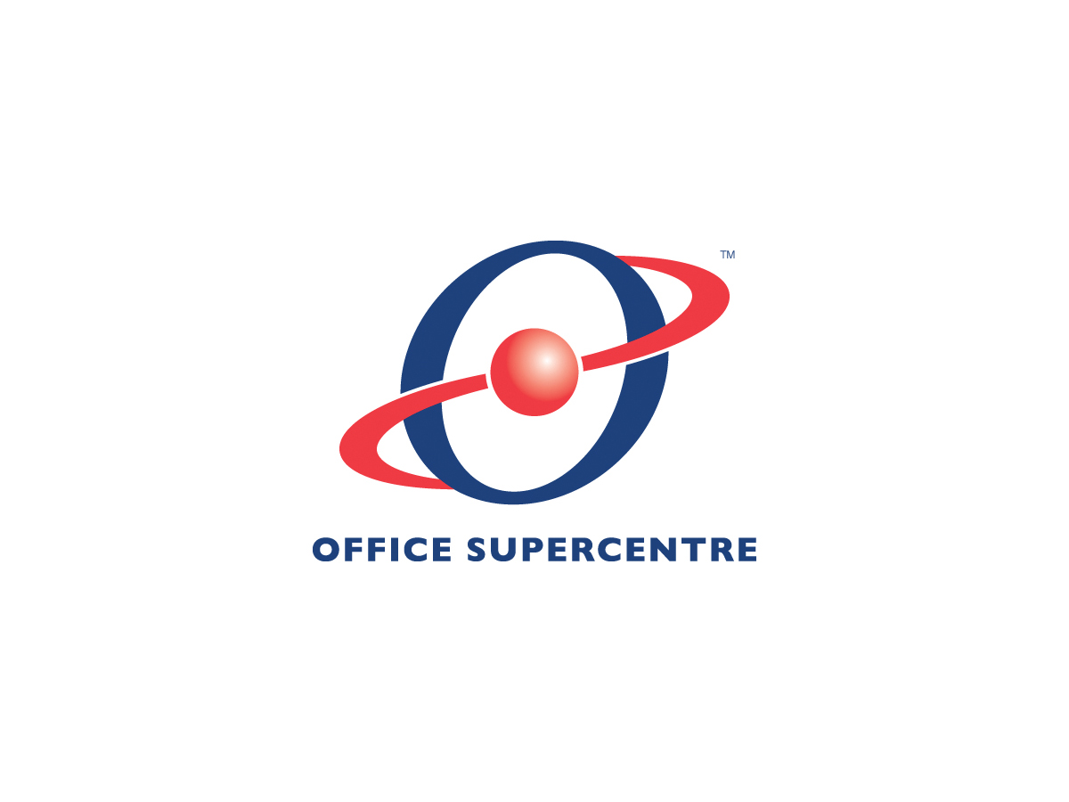 id logos-OSC.jpg