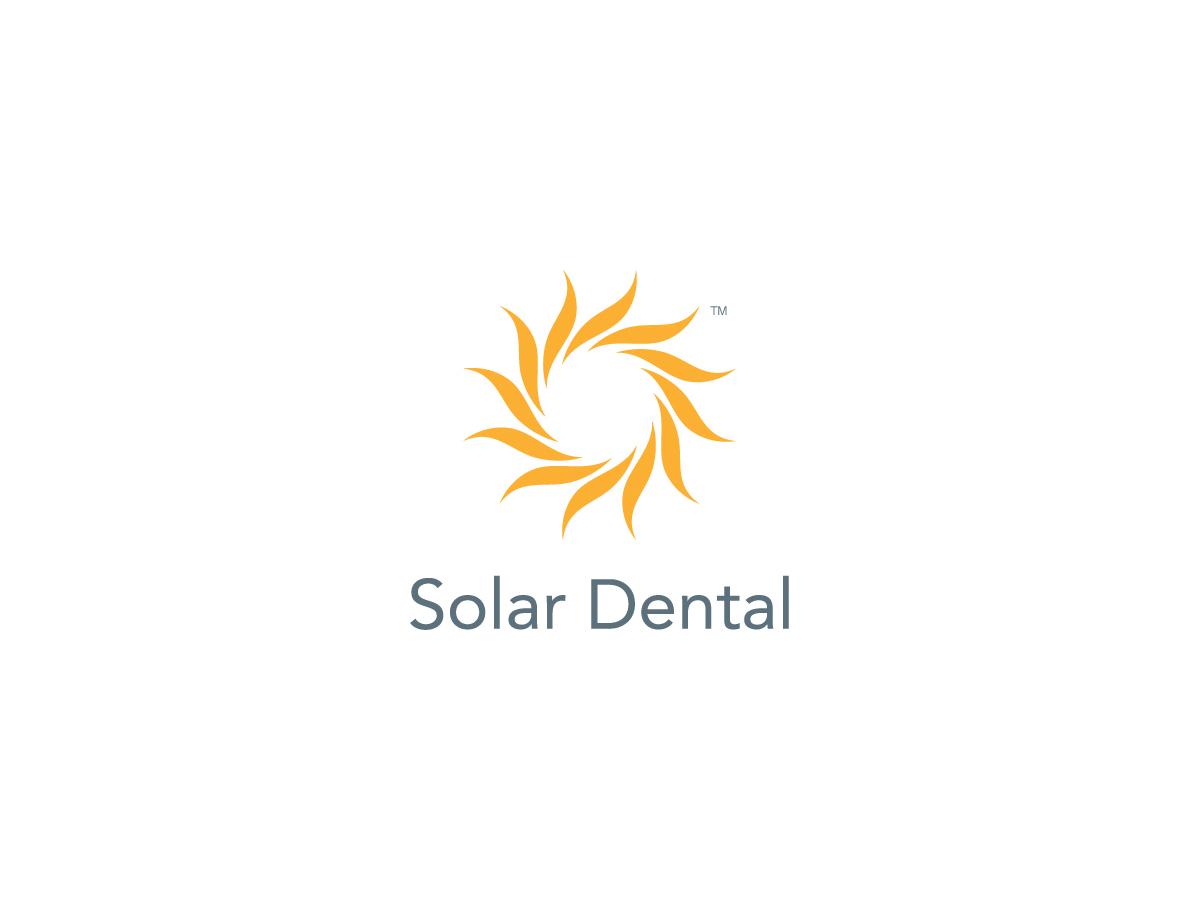 id logos-SolarDental.jpg