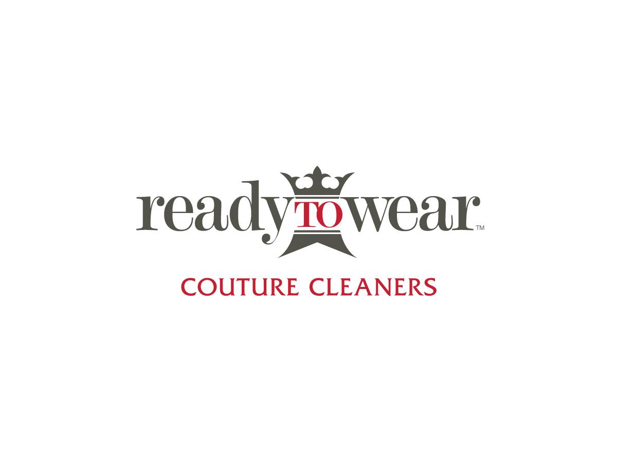 id logos-readytowear.jpg