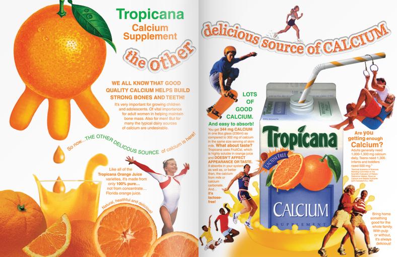Tropicana2.jpg