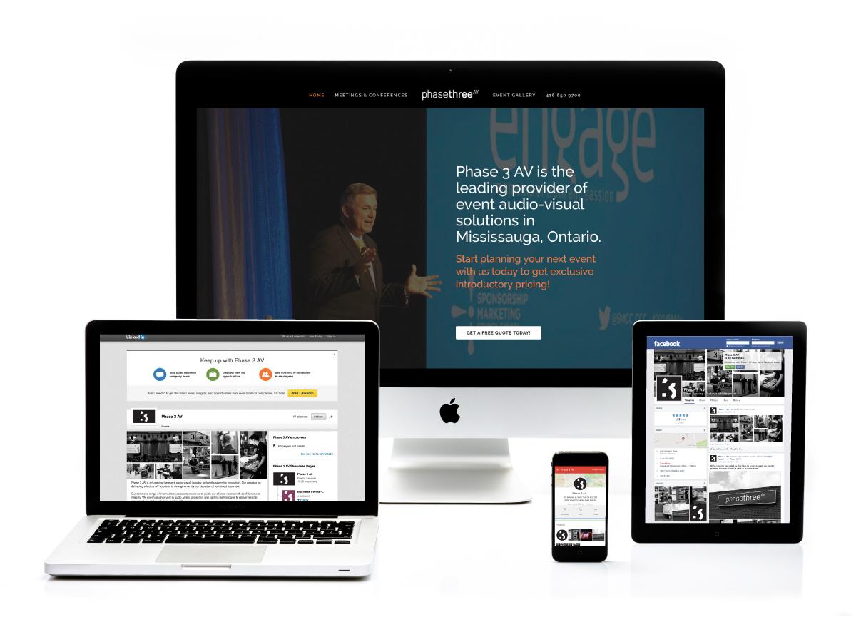 P3AV-Online Marketing.jpg