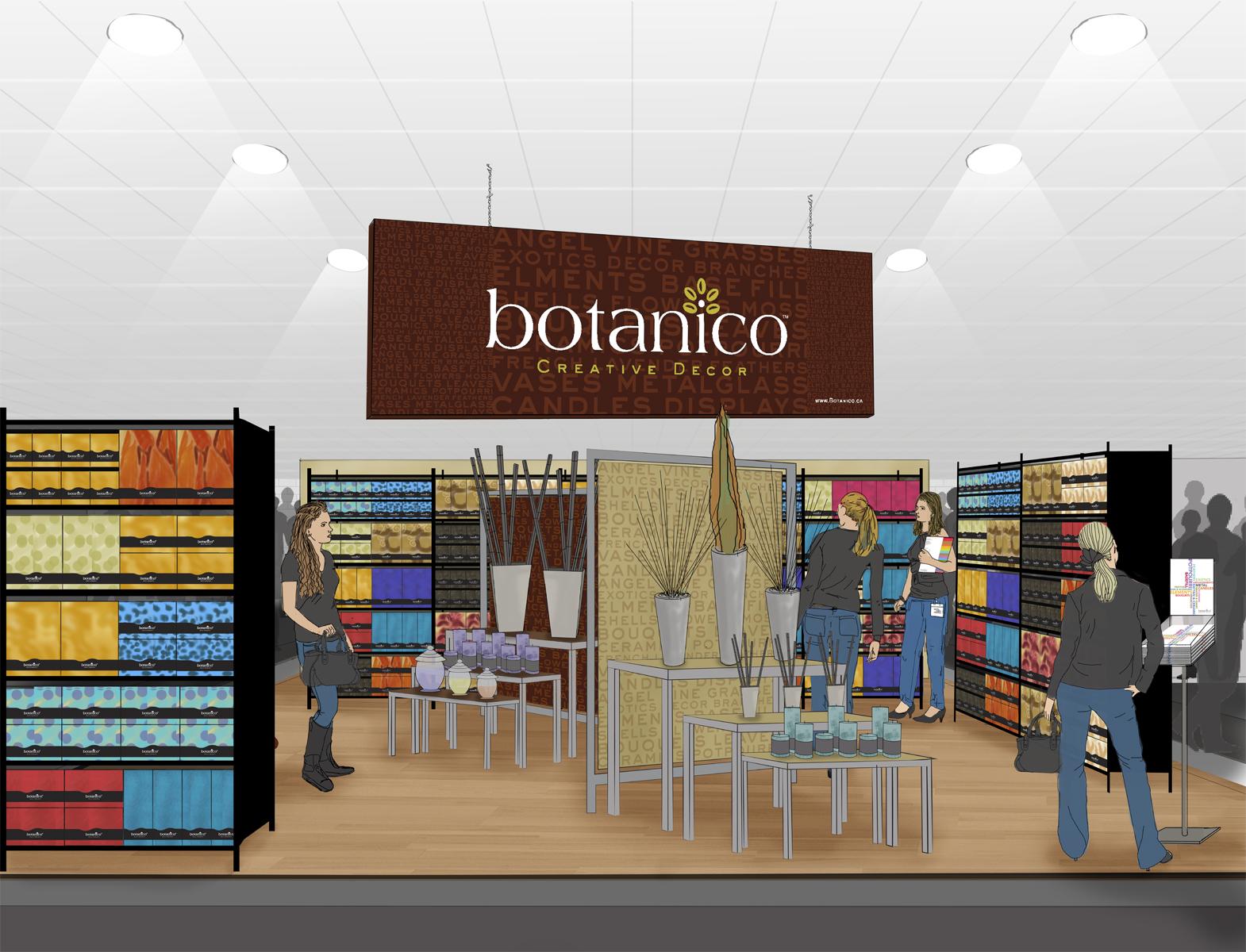 Botanico-Rendering-Tradeshow.jpg