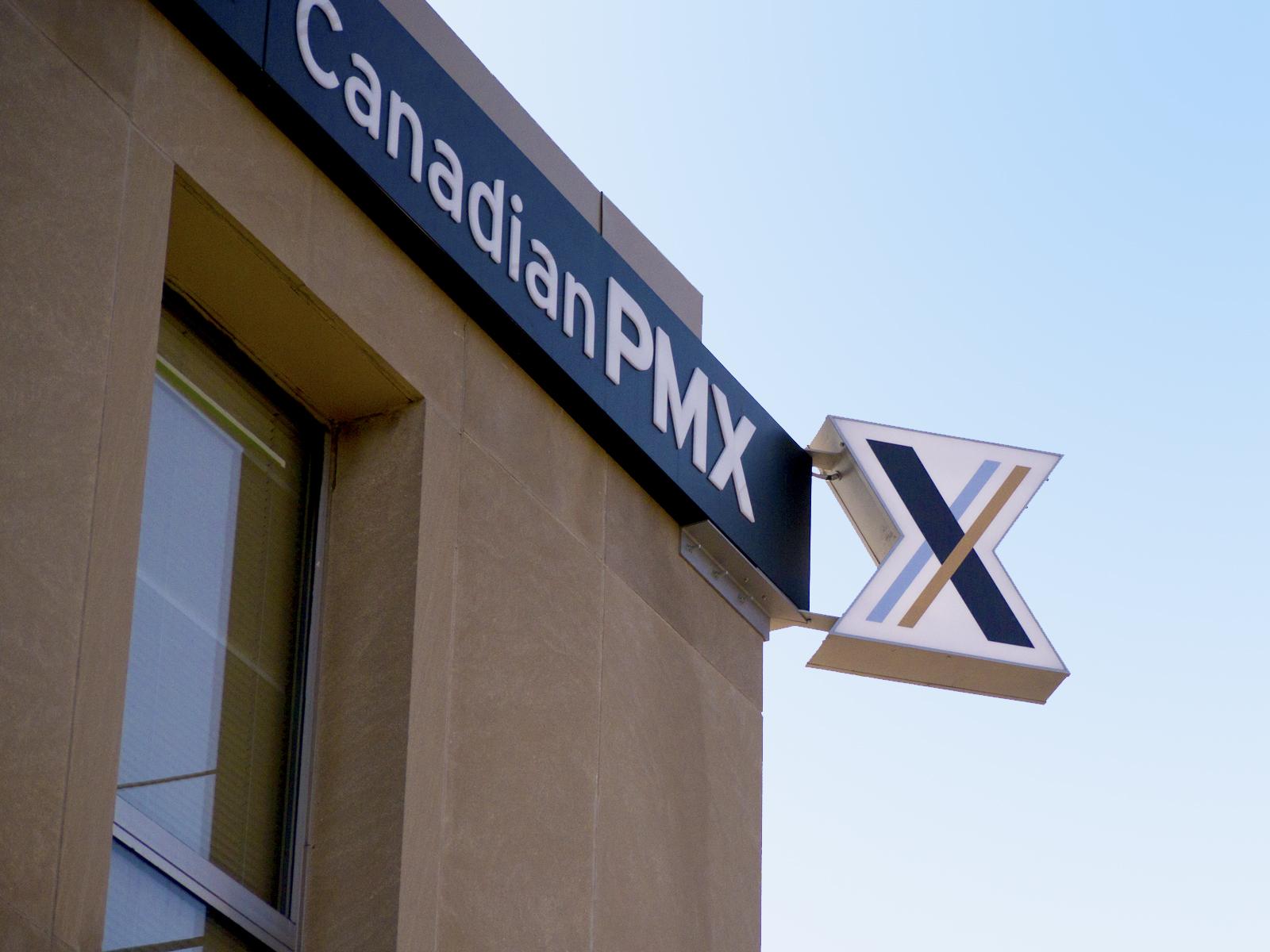 CPMX-1.jpg