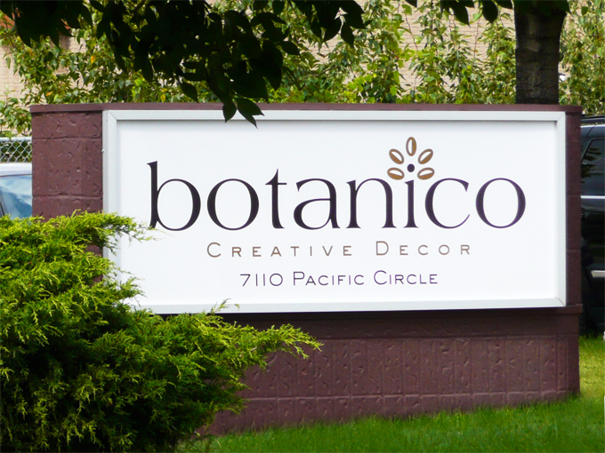 id+Signage-Botanico-Seasons1.jpg