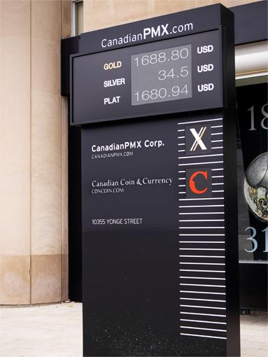 id+Signage-CPMX2.jpg