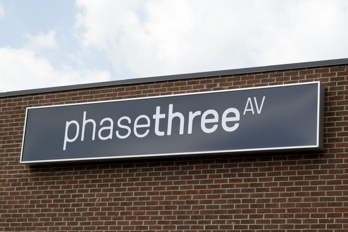 P3AV-Signage2.jpg