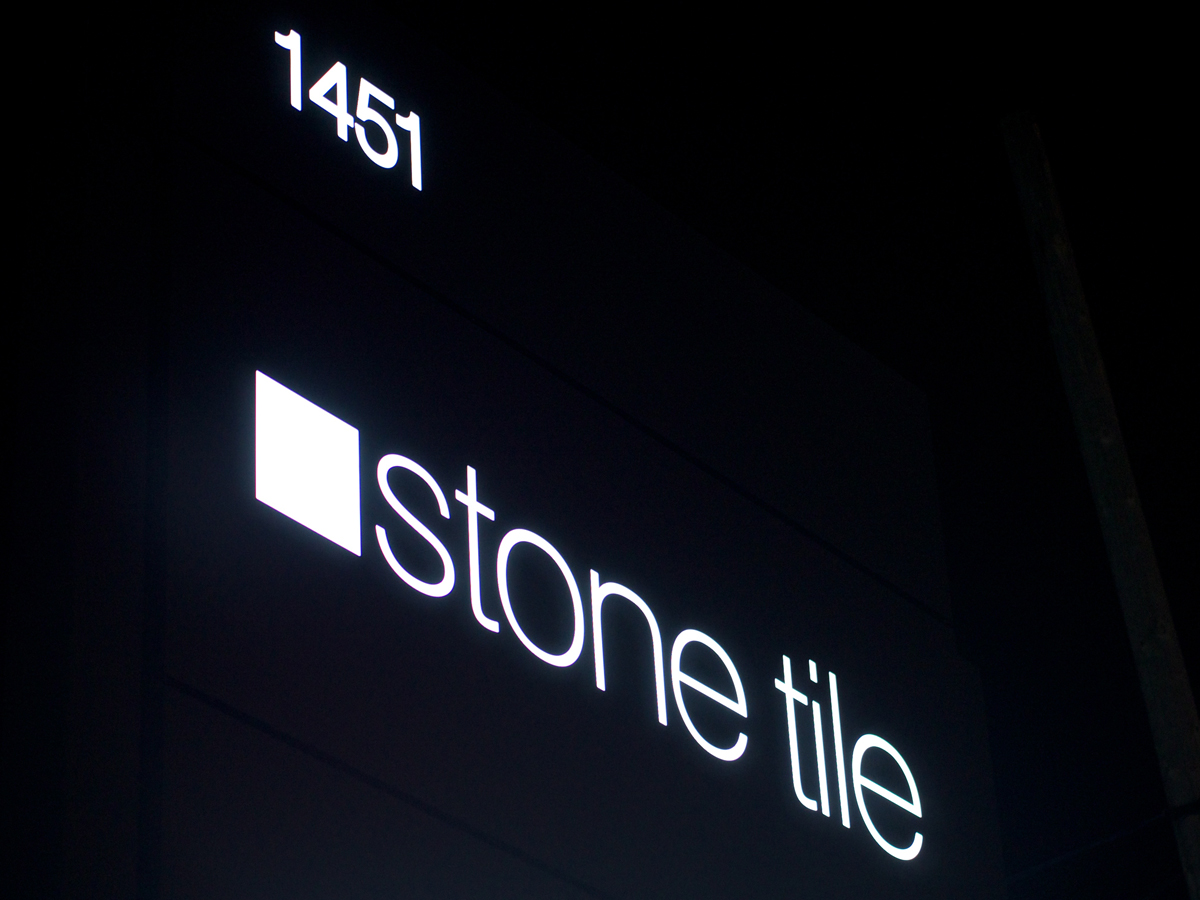 Stonetile2.jpg
