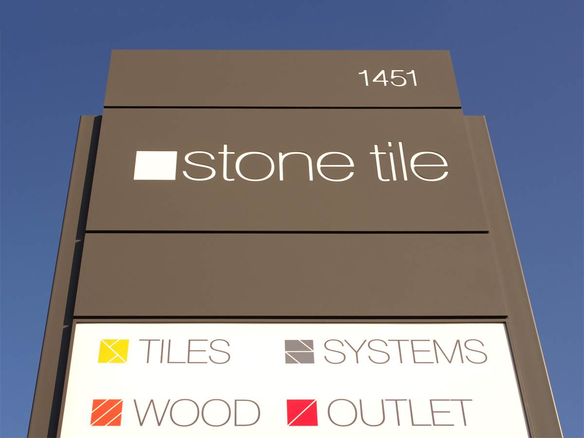 Stonetile1.jpg