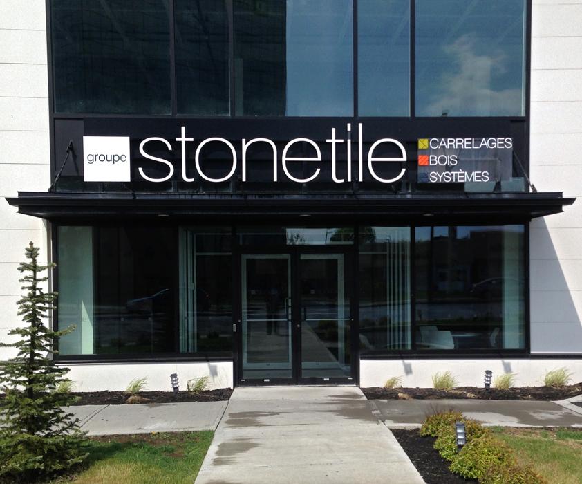 Stonetile4.jpg