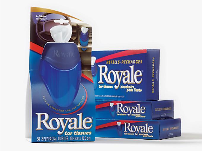 Royale3.jpg