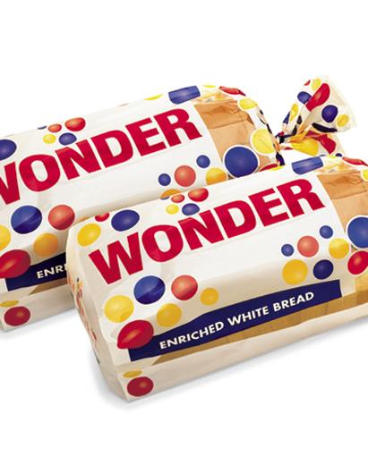 Wonder1.jpg