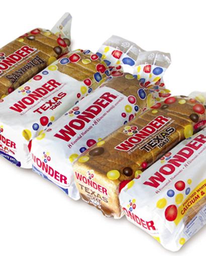 Wonder2.jpg