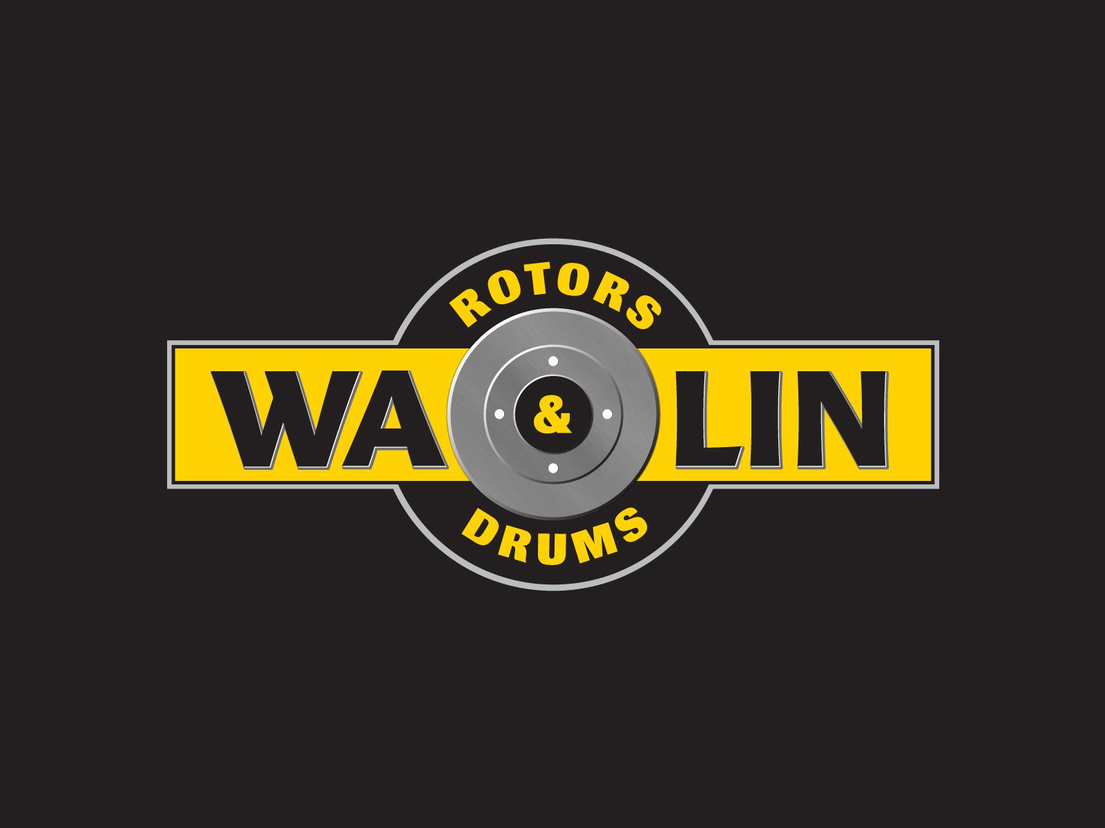 Walin-Logo.jpg